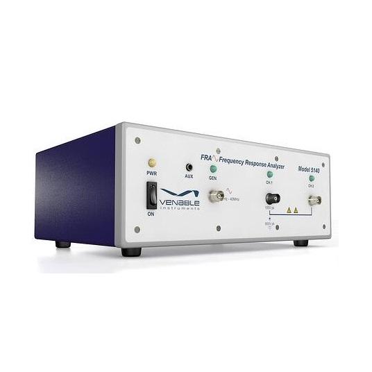 5140经济型频率响应分析仪
